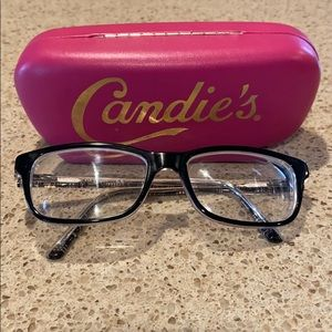 Candies Frames